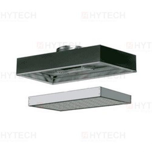 室內更換型 高效率過濾網箱組 HEPA
