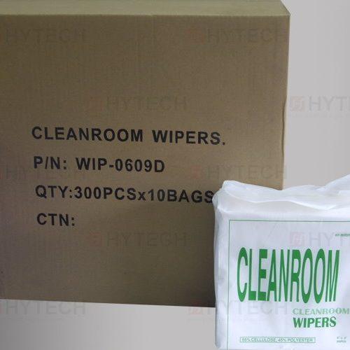 木漿擦拭紙 WIP-0609D-內頁