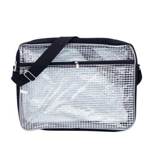 抗靜電網格背包